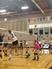 Haley Maeurer Women's Volleyball Recruiting Profile