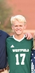 Connor McLaren Men's Soccer Recruiting Profile