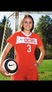 Hannah Beebe Women's Soccer Recruiting Profile