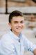 Aaron Kluck Men's Soccer Recruiting Profile
