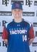 Noah Fisher Baseball Recruiting Profile