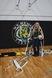 McKenzie Stortz Women's Volleyball Recruiting Profile