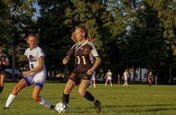 Lauryn Spiezio's Women's Soccer Recruiting Profile