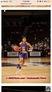 Amilya Ford Women's Basketball Recruiting Profile