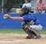 Rylee White Baseball Recruiting Profile