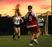 Samantha Rayner Women's Lacrosse Recruiting Profile