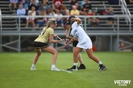 Chloe Foley's Women's Lacrosse Recruiting Profile