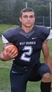 Jaiden Haswell Football Recruiting Profile