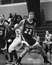 Madeleine Meehan Women's Basketball Recruiting Profile