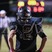 Blake Beal Football Recruiting Profile