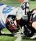 Stephen Miller Men's Lacrosse Recruiting Profile