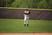 Bryan Malak Baseball Recruiting Profile