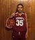 Dennis Young Men's Basketball Recruiting Profile