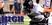 Derek Elmendorff Football Recruiting Profile