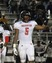 Marquis Traylor Football Recruiting Profile