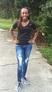 Jaliyah Devaughn Women's Track Recruiting Profile