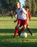 David Fawkes Men's Soccer Recruiting Profile