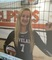 Joie Weller Women's Volleyball Recruiting Profile