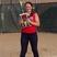 Natalie Craig Softball Recruiting Profile