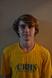 David Haynes Men's Soccer Recruiting Profile