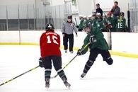 Kellie Popkin's Women's Ice Hockey Recruiting Profile