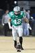 Andrew Colley Football Recruiting Profile