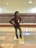 Tyneisha Chatman Women's Volleyball Recruiting Profile
