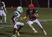 Aidan Pittenger Football Recruiting Profile