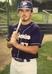 Gavyn Siefert Baseball Recruiting Profile
