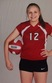 Kyra Vezina Women's Volleyball Recruiting Profile