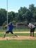 Hunter Barth Baseball Recruiting Profile