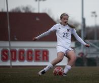 Sarah Cernugel's Women's Soccer Recruiting Profile