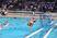 Travis De Bruin Men's Water Polo Recruiting Profile