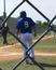 Cameron Baughman Baseball Recruiting Profile