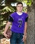 Luke Puchino Football Recruiting Profile