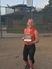 Hailey Fish-Petro Softball Recruiting Profile