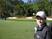 Lewis Brown Men's Golf Recruiting Profile