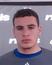 Timmy Cipollini Football Recruiting Profile