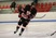 Brian McNamara Jr Men's Ice Hockey Recruiting Profile