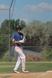 Gehrig Diemoz Baseball Recruiting Profile