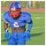 Max Williams III Football Recruiting Profile