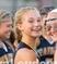 Gabriella Rodriguez Women's Lacrosse Recruiting Profile