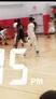 Chris Jimenez Men's Basketball Recruiting Profile