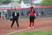 Treanna Mcgovern Softball Recruiting Profile