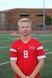 Chase Stevenson Men's Soccer Recruiting Profile
