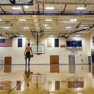 Drew Doebereiner's Men's Basketball Recruiting Profile