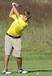 Jordan Lancaster Men's Golf Recruiting Profile