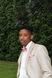 Tyrese Harvin-Pollard Men's Basketball Recruiting Profile
