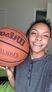 Breonnia Martin Women's Basketball Recruiting Profile