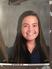 Kathleen Gesswein Women's Basketball Recruiting Profile